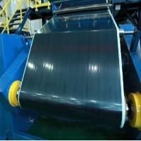 XCF/T7/E202碳纤维改性环氧预浸料(120℃固化)