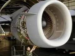 航空航天材料下一个蓝海—碳化硅陶瓷基复合材料行业深度报告