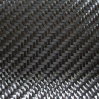碳纤维编织布、预浸布、复合布