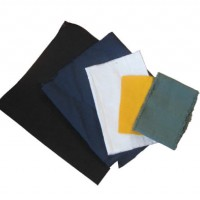 碳纤维芳纶布、补强布、飞机碳刹车预制件