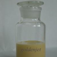 酚醛树脂,制品