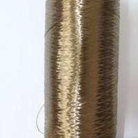 玄武岩纤维纱系列