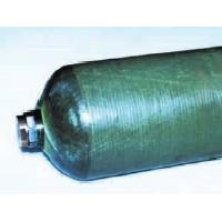 高压气瓶类