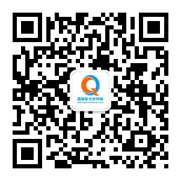qrcode_for_gh_3d68d09c1f9b_258