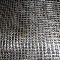 玄武岩纤维布系列