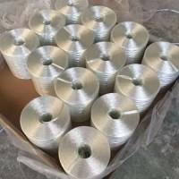 巨石无碱喷射纱_180_玻璃钢制品增强用