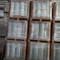 玻璃纤维丝_无碱2400-180玻璃纤维_玻璃钢制品增强用