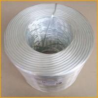 无碱玻璃纤维_无碱2400-180玻璃纤维_一级代理经销商