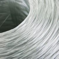 玻纤缠绕纱 巨石386T缠绕纱 fiberglass