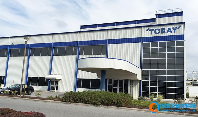 Toray-front-entrance-760-760<em></em>x450