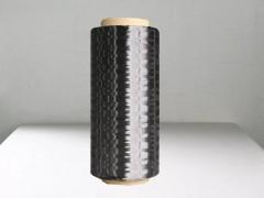 中复神鹰正式推出SYM40(M40级)碳纤维产品