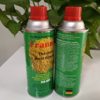 碳纤维脱模剂、离型剂