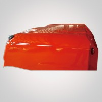 汽车轻量化零配件(SMC材质)