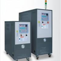 SMC模具模温机_SMC模具控温油温机