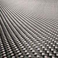 3K240g,3k200g等各种规格碳纤维编织布碳纤维布