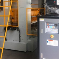 碳纤维模温机_碳纤维模压成型模温机