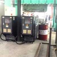 玻璃钢模具油温机_SMC油温机