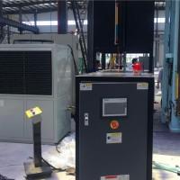 碳纤维模压模具模温机,碳纤维热压模温机