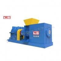碳纤维粉复合行业填料生产 填料碳纤维粉的生产机械设备